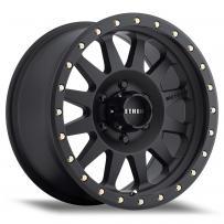 Method Racewheels MR 304