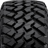Nitto Trail Grappler Tyre Tread